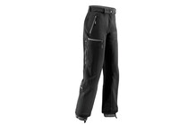 Vaude Women's Montafon Pants black